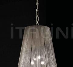 Подвесной светильник Preziosa PZ01 фабрика Patrizia Garganti (Baga)