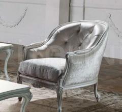 Кресло CLAUDE фабрика Mantellassi 1926