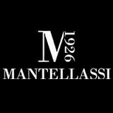 Фабрика Mantellassi 1926