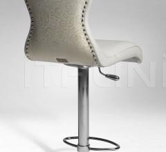 Барный стул Eros фабрика Mantellassi 1926
