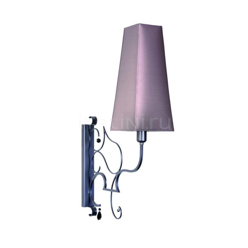 Настенный светильник Estrosa ES02 Patrizia Garganti (Baga)