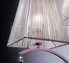Настольный светильник Raffinata RA03 фабрика Patrizia Garganti (Baga)