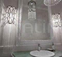 Настенная лампа Lolita фабрика Mantellassi 1926