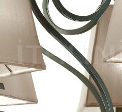 Подвесной светильник Raffinata RA02 фабрика Patrizia Garganti (Baga)