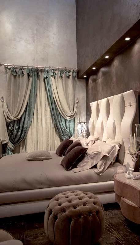 Кровать Ola Mantellassi 1926