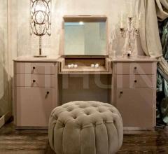 Туалетный столик Eros фабрика Mantellassi 1926