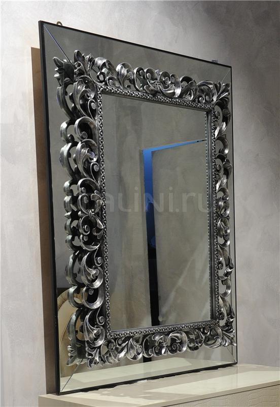 Настенное зеркало Riflesso Mantellassi 1926