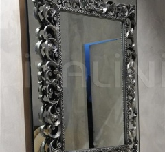 Настенное зеркало Riflesso фабрика Mantellassi 1926