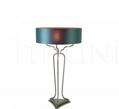 Настольный светильник Ricercata RC06 фабрика Patrizia Garganti (Baga)