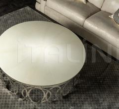 Кофейный столик Scarlett фабрика Mantellassi 1926