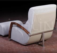 Кресло Tango фабрика Mantellassi 1926