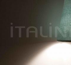 Подвесной светильник Sinuosa SN06 фабрика Patrizia Garganti (Baga)