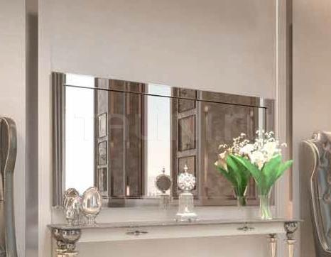 Настенное зеркало J'adore Mantellassi 1926