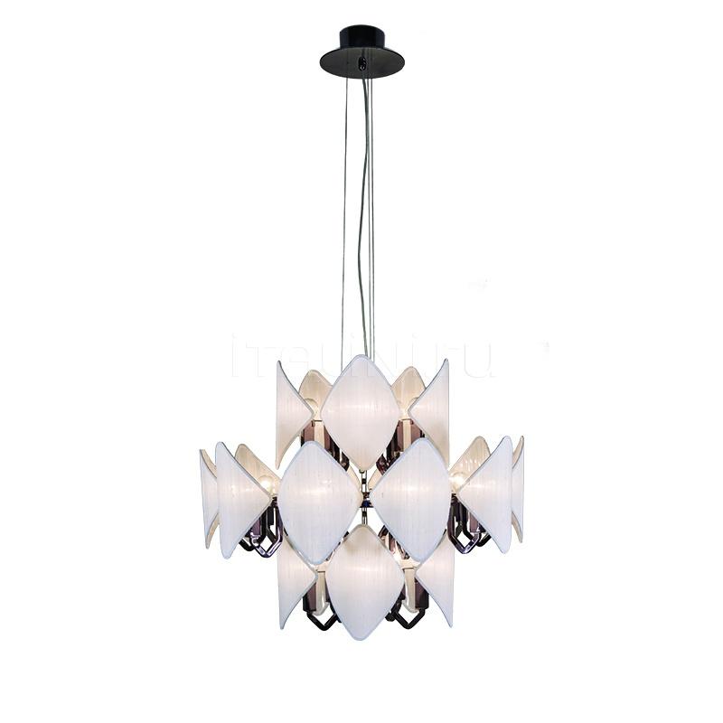 Подвесной светильник Holly H04K4 Patrizia Garganti (Baga)