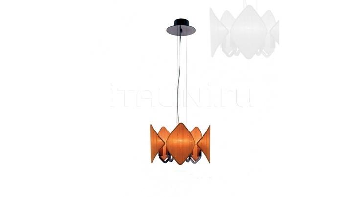 Подвесной светильник Holly H19K6 Patrizia Garganti (Baga)