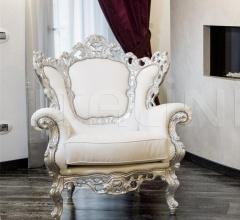 Кресло Chanel фабрика Mantellassi 1926