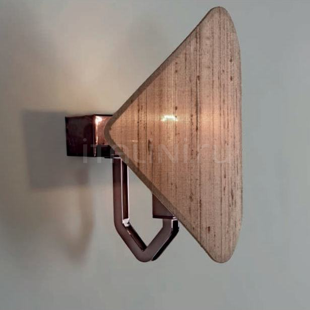 Настенный светильник  Holly H07K5 Patrizia Garganti (Baga)