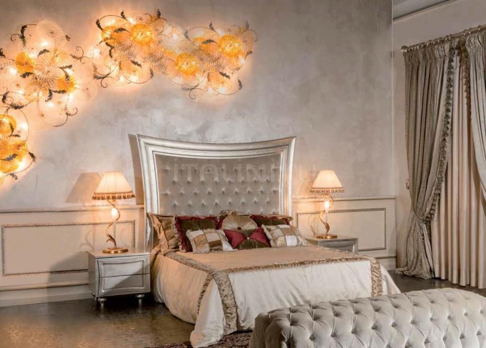 Кровать MARILYN Mantellassi 1926