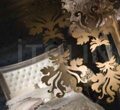Кровать MARILYN фабрика Mantellassi 1926