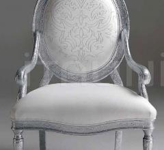 Кресло GALATEA фабрика Mantellassi 1926