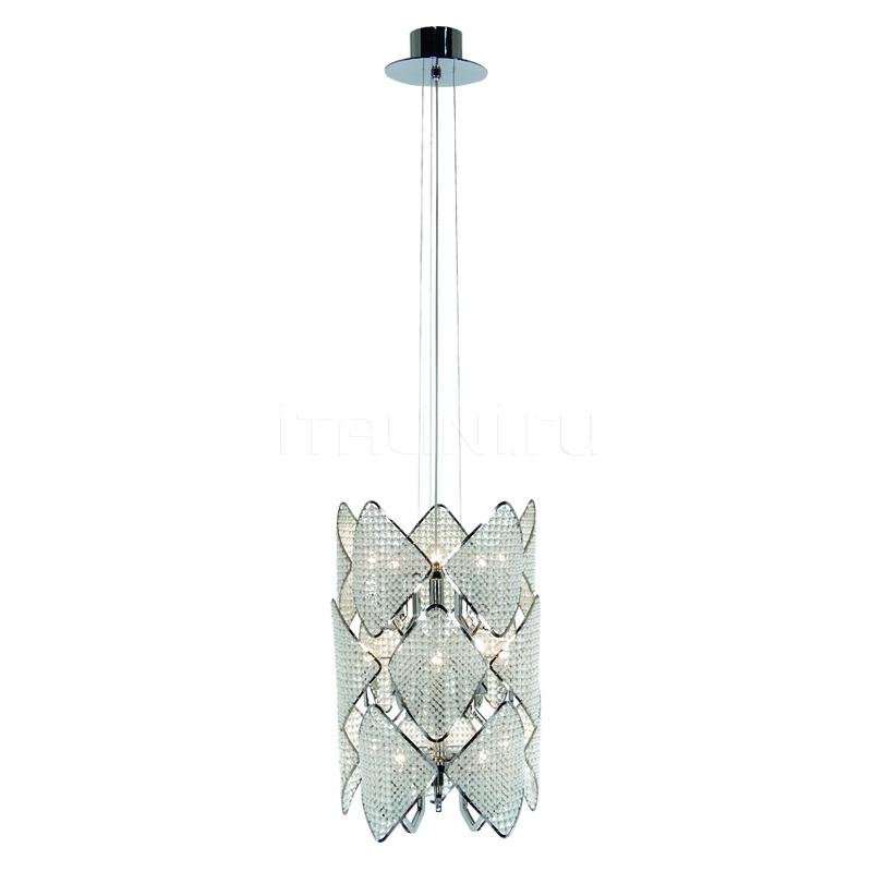 Подвесной светильник Holly H12C1 Patrizia Garganti (Baga)