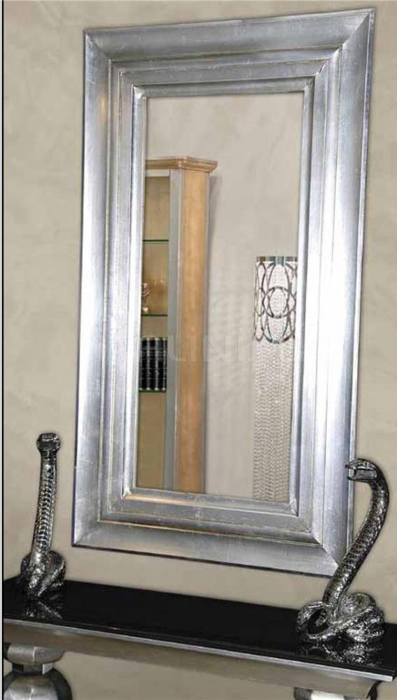 Настенное зеркало HORTENSIA Mantellassi 1926