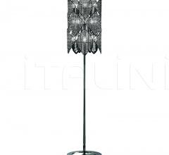 Торшер Holly H10C3 фабрика Patrizia Garganti (Baga)