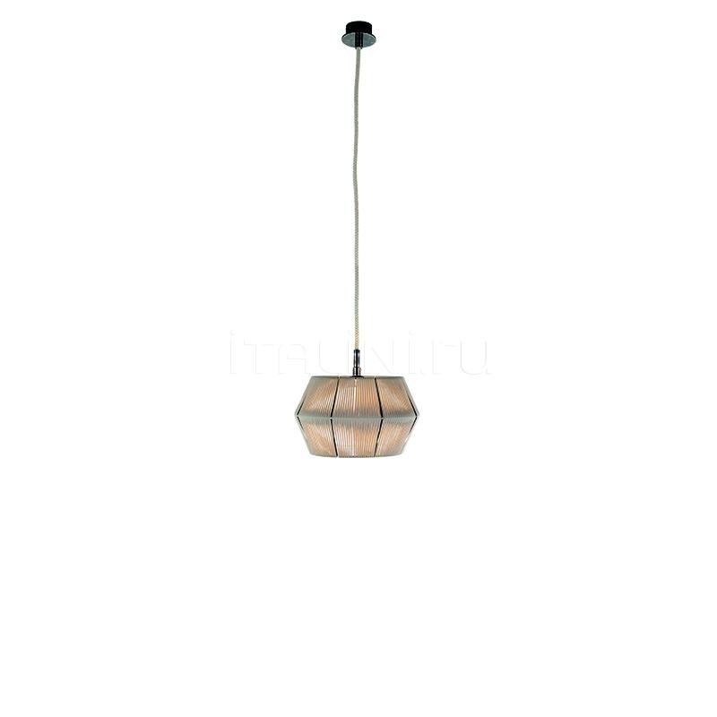 Подвесной светильник Novecento N14A3 Patrizia Garganti (Baga)