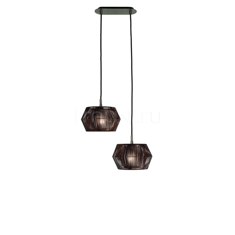 Подвесной светильник Novecento N13N1 Patrizia Garganti (Baga)