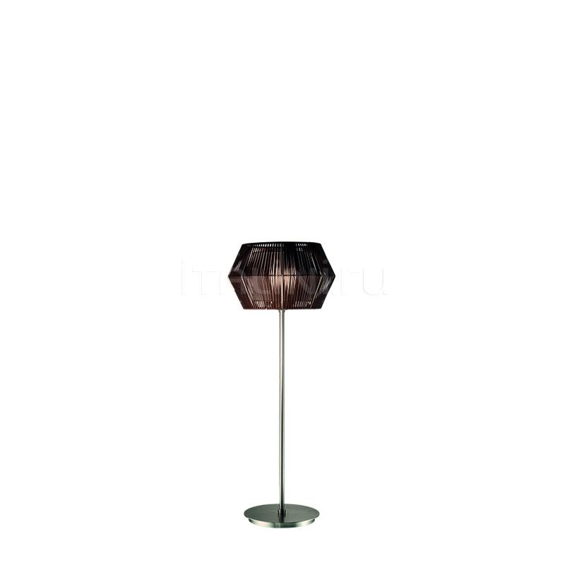 Настольный светильник Novecento N16N1 Patrizia Garganti (Baga)