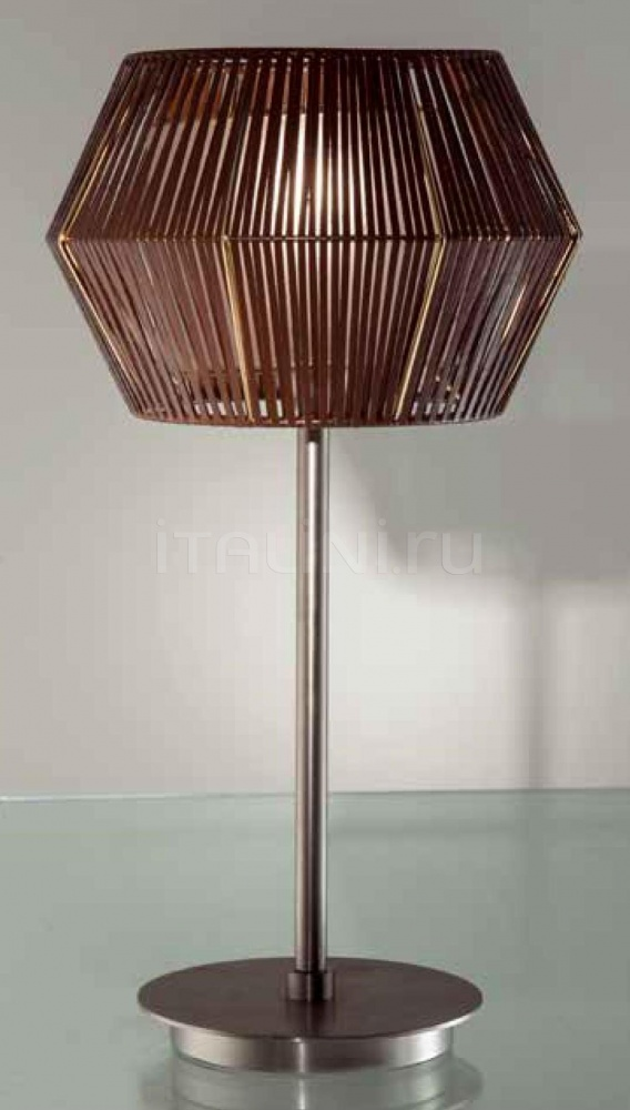 Настольный светильник Novecento N15N1 Patrizia Garganti (Baga)