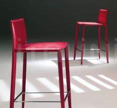 Барный стул LINDA фабрика Bontempi Casa