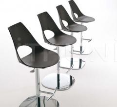 Барный стул SHARK фабрика Bontempi Casa