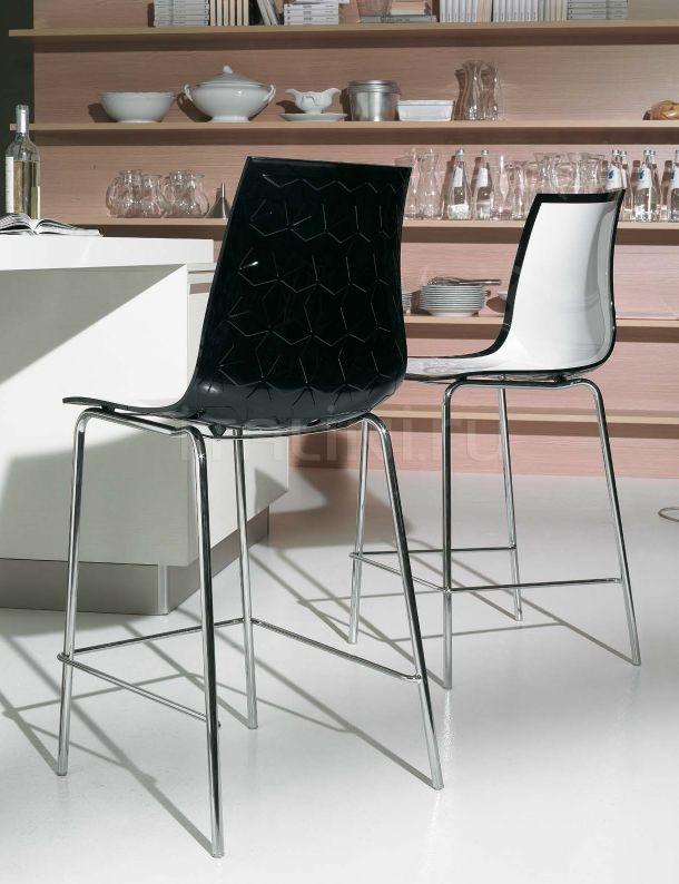 Барный стул LEYLA Bontempi Casa