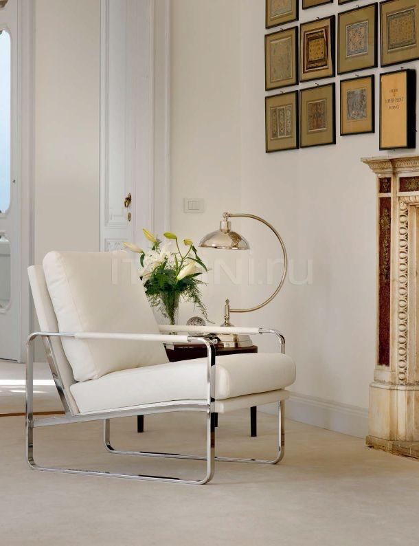 Кресло CLARISSA Bontempi Casa
