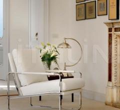Кресло CLARISSA фабрика Bontempi Casa