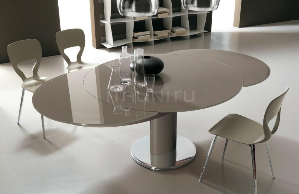 Раздвижной стол GIRO Bontempi Casa