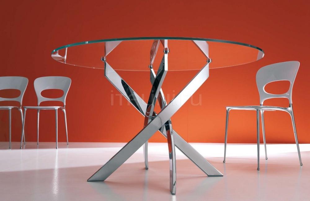 Стол обеденный BARONE Bontempi Casa