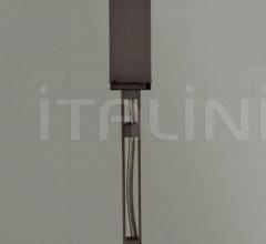 Настольный светильник Angie A08K2 фабрика Patrizia Garganti (Baga)