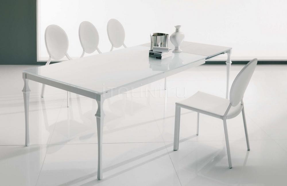 Раздвижной стол CORINTO Bontempi Casa