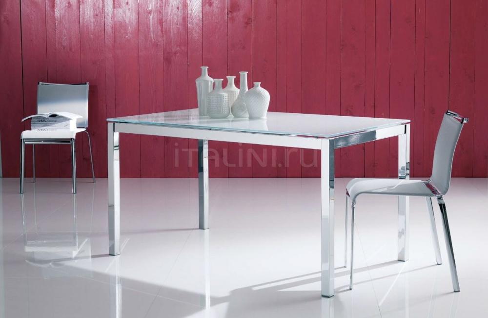 Раздвижной стол MAGO Bontempi Casa