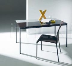 Консоль-стол ETICO фабрика Bontempi Casa