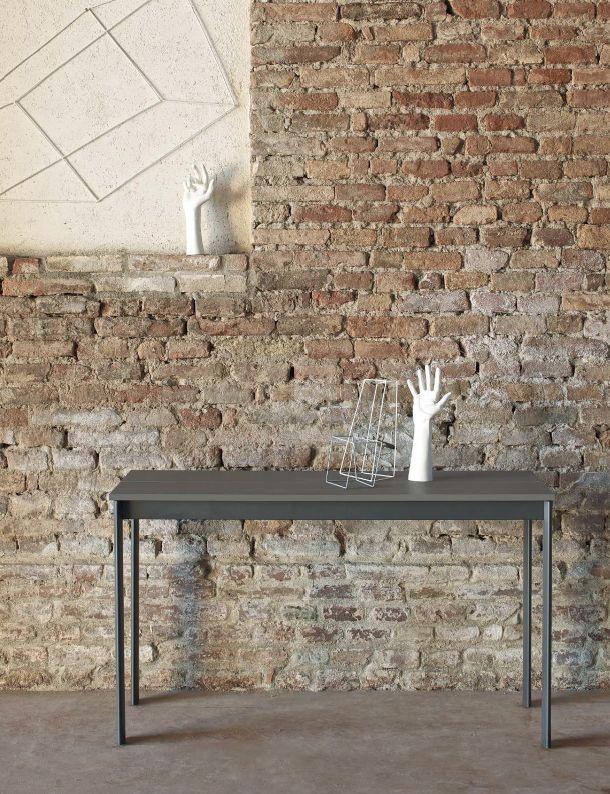 Консоль-стол ETICO PLUS Bontempi Casa
