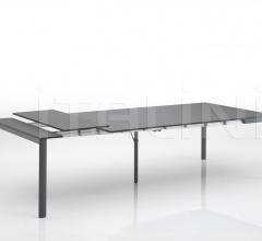 Консоль-стол ETICO PLUS фабрика Bontempi Casa