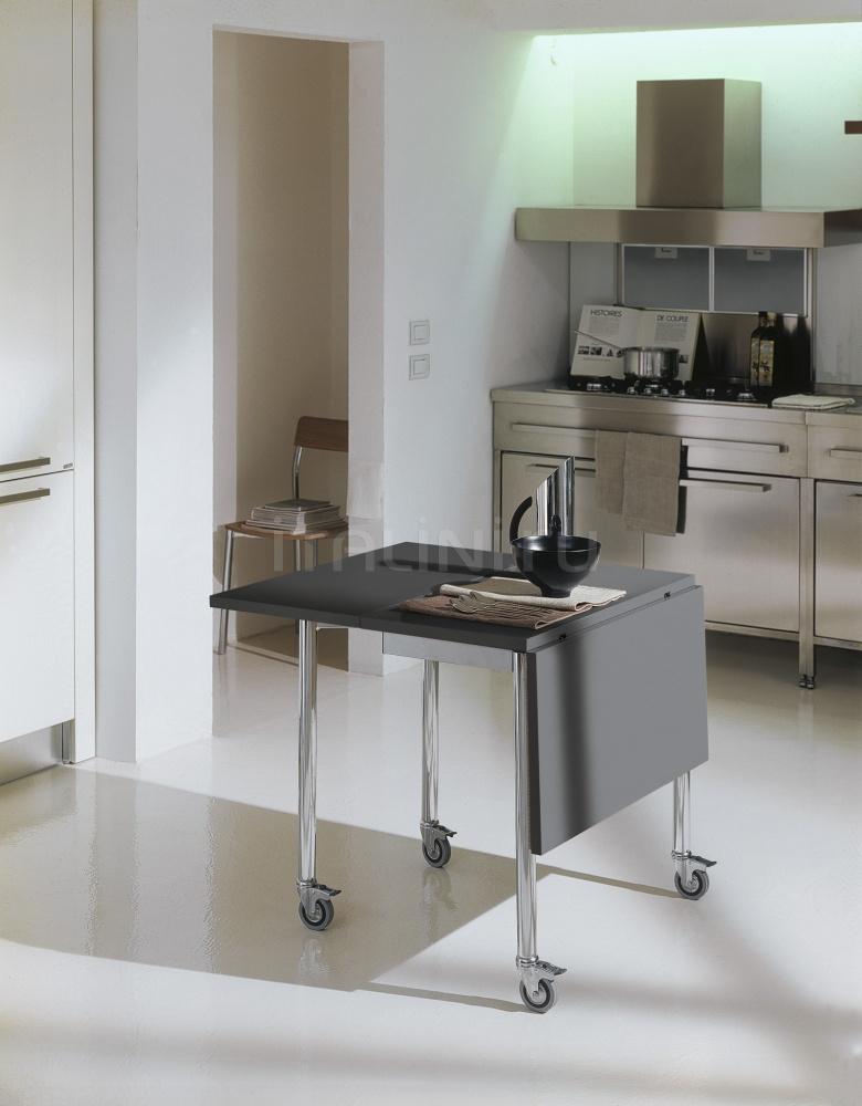Сервировочный столик FLASH Bontempi Casa