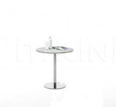 Итальянские барные столы - Барный стол RICO фабрика Bontempi Casa