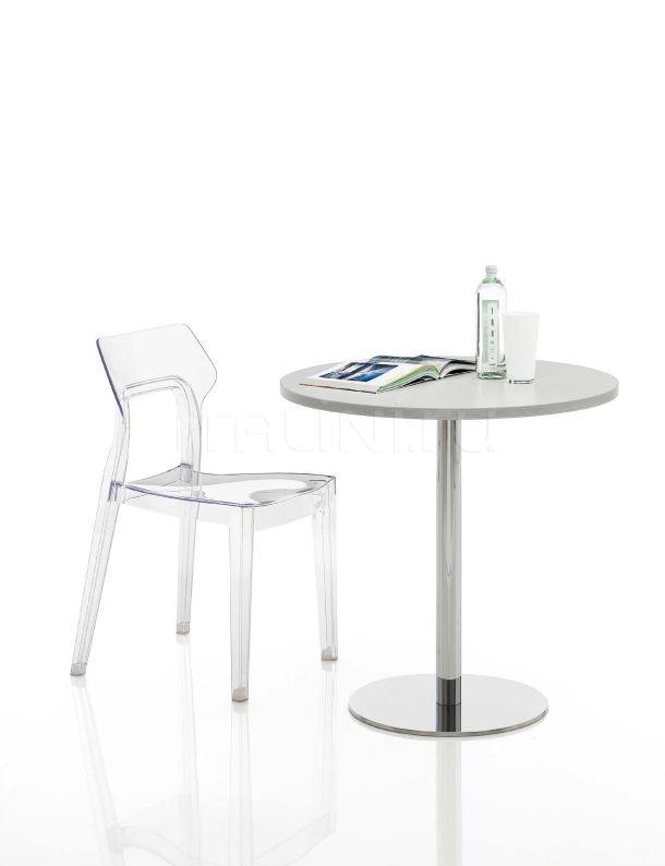 Барный стол RICO Bontempi Casa