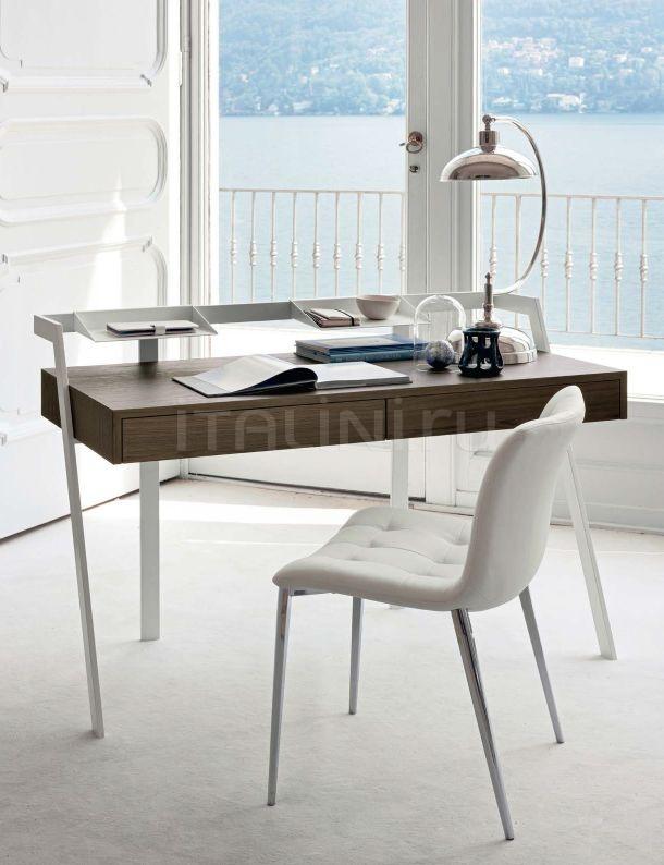 Письменный стол ZAC Bontempi Casa