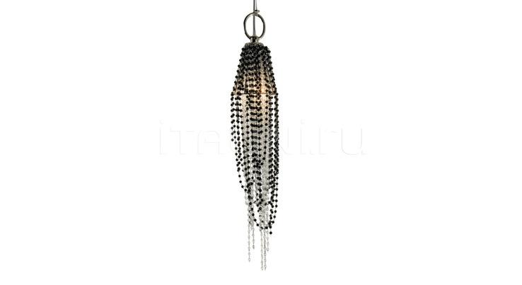 Подвесной светильник Burlesque PG287 Patrizia Garganti (Baga)