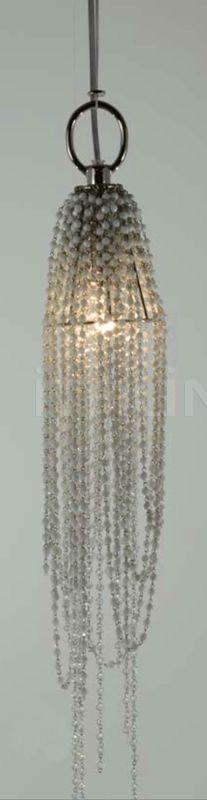 Подвесной светильник Burlesqu PG286 Patrizia Garganti (Baga)